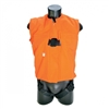 02520 - Guardian Fire Retardant Construction Tux
