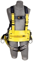 1100300 - Capital Safety ExoFit Derrick Harness