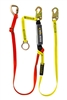 11520 - Guardian 4 in 1 100% Adjustable Lanyard