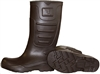 "21144 - Tingley 15"" Cleated Brown Eva Knee Boot"