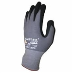 PIP 34-874 MaxiFlex Foam Nitrile Coated Glove