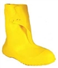 "35123 - Tingley 10"" Yellow PVC Overshoe"