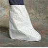 "3614 - West Chester PosiWear Breathable Advantage White 18"" Boot Covers"