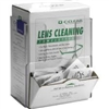 5157 - Horizon Mfg. Lens Cleaning Towelette Dispenser