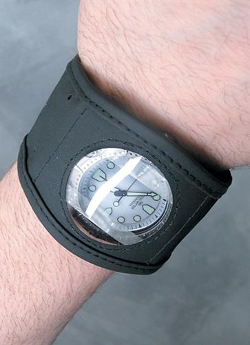 561 Occunomix Watch Scratch Guard