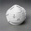 3M 8200 N95 Particulate Disposable Respirator