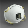 3M 8515 N95 Disposable Particulate Welding Respirator