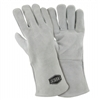 9010L - West Chester Ironcat Shoulder Split Cowhide Welding Gloves