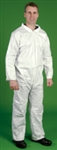 CTL412 - Lakeland MicroMax NS Coveralls