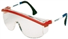 S1179 - Uvex Safety Patriot Frame Safety Glasses