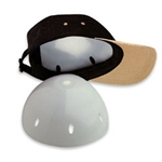 North Protective Shell Insert for Baseball Cap