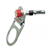 00242 - Guardian Swivel Concrete Anchor Kit