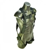 00905 - Guardian HUV Kevlar Harness
