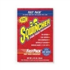 Sqwincher Fast Pack Cherry