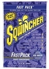 Sqwincher Fast Pack Grape