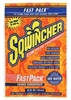 Sqwincher Fast Pack Orange