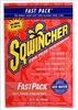 Sqwincher Fast Pack Fruit Punch