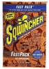 Sqwincher Fast Pack Tea