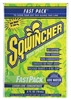 Sqwincher Fast Pack Lemon Lime
