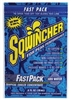 Sqwincher Fast Pack Tropical Cooler