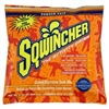 016041 - Sqwincher Orange Powder Concentrate 2.5 Gallon Yield - 1 Count