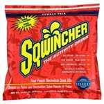 016042 - Sqwincher Fruit Punch Powder Concentrate 2.5 Gallon Yield - 1 Count