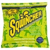 016043 - Sqwincher Lemon Lime Powder Concentrate 2.5 Gallon Yield - 32 Count