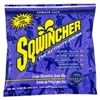 016046 - Sqwincher Grape Powder Concentrate 2.5 Gallon Yield - 32 Count