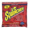 016047 - Sqwincher Cherry Powder Concentrate 2.5 Gallon Yield - 32 Count