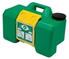 7501 - Haws Portable 9-Gallon Eyewash