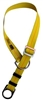 1002106 - Capital Safety 6' Adjustable Tie-Off Adapter