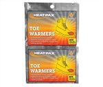1106-10TW - OccuNomix Hot Rods Toe Warmers