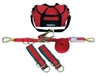1200101 - Capital Safety PRO-Line Temporary Horizontal Lifeline