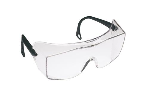 M Safety Glasses