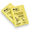 122015X - Honeywell IvyX Cleanser Towelettes