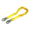 1244306 - 3M ShockWave2 6' Shock Absorbing Lanyard