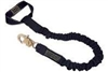 1244611 - Capital Safety ShockWave2 6' Nomex/Kevlar Arc Flash Shock Absorbing Lanyard