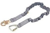 1244650 - Capital Safety ShockWave2  6' Tie-Back Lanyard