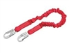1340101 - 3M Protecta PRO 6' Stretch Shock Absorbing Lanyard