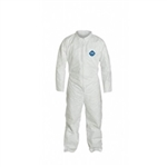 1412C - DuPont Tyvek Coveralls - 2XL