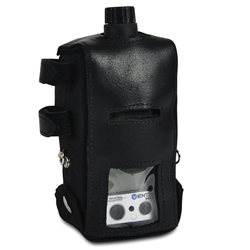 18108810 - Industrial Scientific Ventis (with pump) Multi-Gas Monitor Soft Carrying Case
