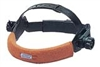 20-3100V - Weldas SWEATSOpad Sweatband 2 Pack