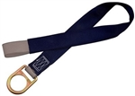 "2100050 - 3M 42"" Concrete Anchor Strap"