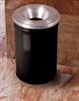 26630 - Justrite 30 Gallon Cease-Fire Waste Receptacle