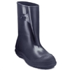 "35121 - Tingley 10"" Black PVC Overshoe"