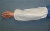 "3612 - PIP PosiWear Breathable Advantage White 18"" Sleeve"