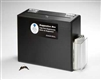 5152-B - Horizon Mfg. Suggestion Box / Ballot Box (Lockable)
