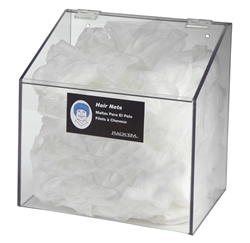 5177 - Horizon Mfg. Protective Apparel Dispenser