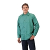 6230 - TIllman Welding Jacket - 4XL