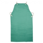 7080 - West Chester IRONTEX Flame Retardant Cotton Apron